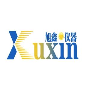 北京旭鑫仪器设备有限公司