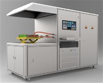 氢燃料电池测试设备