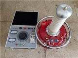 YDQ试验变压器/工频耐压仪
