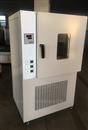塑料性热老化试验箱