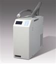 HS-3中惠普顶空进样器 气相色谱法