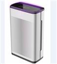 恒晨G200型紫外线杀菌香薰加湿空气净化器
