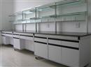 专业定制青岛动物性实验室家具好处