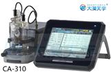 三菱卡尔费休水分测定仪