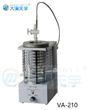 日本三菱润滑油水分测定仪CA-200