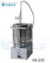 粘稠液体样品水分气化装置