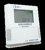 泽大仪器ZDR-F20温湿度数据记录仪