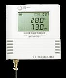 泽大仪器ZDR-F20B温湿度数据记录仪