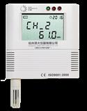 泽大仪器ZDR-F20M温湿度数据记录仪
