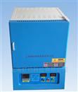 HY1200-40-301200℃马弗炉