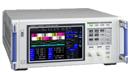 PW6001——功率分析仪