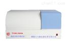 TYHR-3000A型微机灰熔融性测定仪