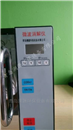WXJ-III型(CODCr、TP、TN)微波COD消解器