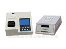 TC-型-COD氨氮总磷总氮浊度色度悬浮物余氯