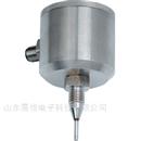 安德森耐格TFP-162P/TFP-182P 温度传感器