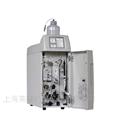离子色谱仪 ICS1100