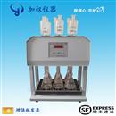 微晶标准COD消解器