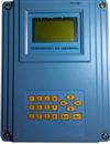 泰肯数据采集传输仪TKH-I