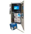 连续在线烟气汞监测仪OLM915J
