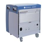 LubeSense 瞬态机油消耗检测质谱仪