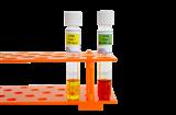 COD检测试剂高抗氯2万