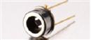 EMIRS红外光源系列(带保护帽)