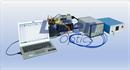 分体式LIBS激光诱导击穿光谱仪