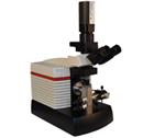 DELONG LVEM5 台式透射电镜