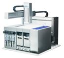 WinSPE164Q醛酮检测专用全自动固相萃取仪