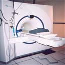 核磁共振MRI设备减振 空气弹簧 减振支架