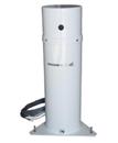 美国进口模拟量输出蒸发传感器 255-100