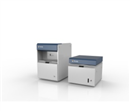 SDTGA6000 工业分析仪