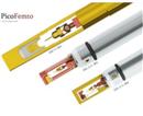 透射电镜原位电学原位力学系统样品杆