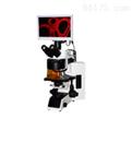 五波段LED荧光显微镜 FM-YG100