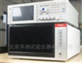 华测仪器铁电材料综合测试系统