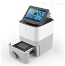 朗基Q2000型荧光定量PCR系统