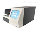 迪乐嘉DLJ-200S多功能洗板机