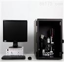 SKP5050扫描开尔文探针系统