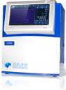 Azure Biosystems C400可见荧光成像系统