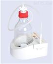 CIF 生物废液吸取装置
