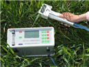 植物蒸腾速率测定仪