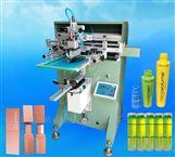 岳阳市丝印机,岳阳滚印机,丝网印刷机厂家