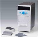 微孔板热封仪封膜仪ASP1000