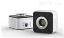 MIchrome 6 USB3.0 智能显微镜摄像头