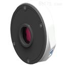 Digiswift 敏捷型彩色显微相机
