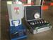 塑料熔体质量流动速率仪