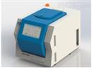 MEDXRF轻元素(Si、P、S、Cl)光谱仪