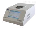 DM1260型X荧光测硫仪(2019款)
