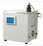 ASTMD 585自动凝点测定仪