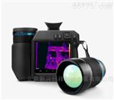 适用于户外检测 FLIR T840 红外热像仪